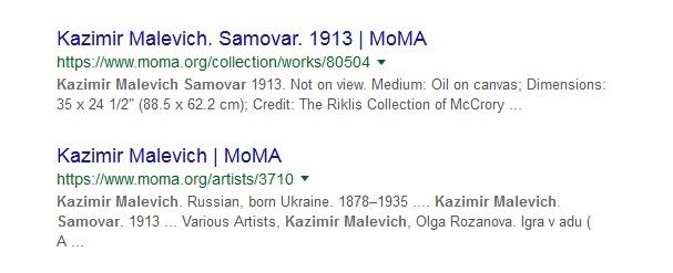 malevich moma23